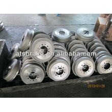 DUBAI SHOP tambour de frein pour TOYOTA 4Runner MBD084