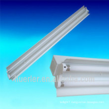 LED Tube T5 integrated 120cm 12w smd 3014