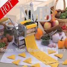 Hot Sale Factory Selling Small Dumpling Making Machine