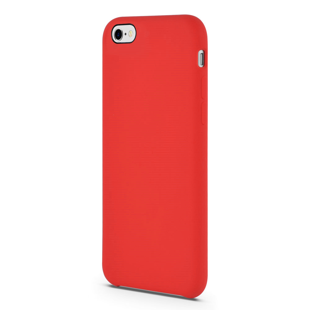 cover for iPhone6S plus