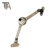 Hardware-Möbel-Kabinett-Maschinen-Unterstützung TF 5214