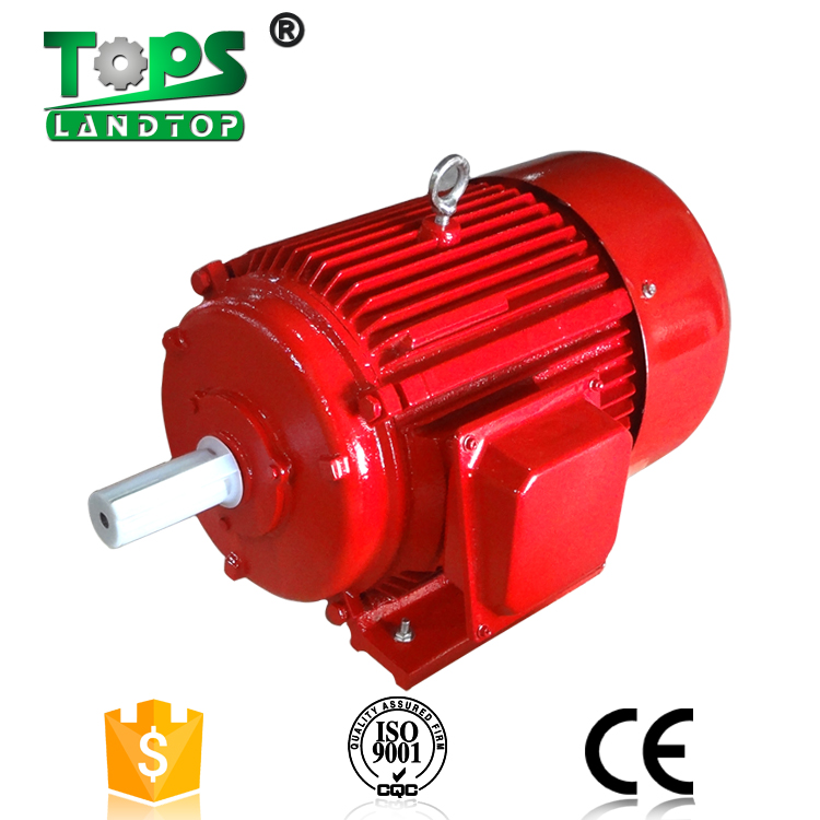 TOPS-Power-5kw-240v-960-rpm-electric (2)