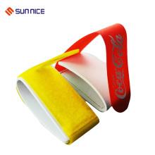 Bracelet de ski durable et fiable