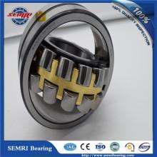 Rodamiento de rodillos autoalineable de precisión SKF (23134)