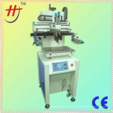 HS-260PI Semi-automática máquina de impressão plana de vácuo tela para vendas