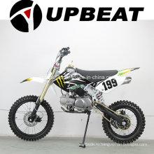 Upbeat CE одобрил 125cc Pit Bike Gas Power 125cc для продажи дешево