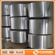 Papel de alumínio de cabeleireiro 8011 1235