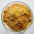 100% natürliches Qualitäts-chinesisches Angelika-Wurzel-Extrakt Dong Quai-Auszug Puder