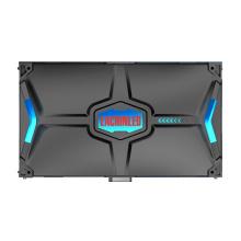 П1.2 светодиодный экран / Р1.6 светодиодный дисплей / Р1.9 светодиодный видео стены