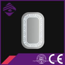 Jnh238 Quality Guaranteed Factory Directly Rectangle Bathroom Sensor Mirror
