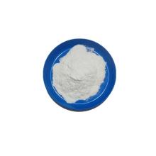 Factory supply Cosmetic Grade 100% Fish Collagen powder