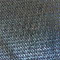100 HDPE девственницы 30 Рашель сеть тени