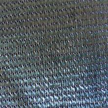 Filet d'ombre en tissu de protection solaire