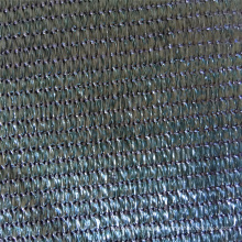 Sombra agrícola netshdpe shade net