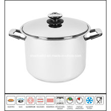 Deep Soup Pot Soup Stockpot