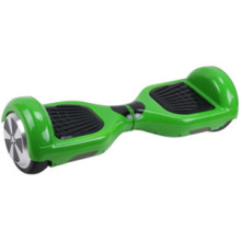Hot Sales Intelligent Electric Smart Scooter