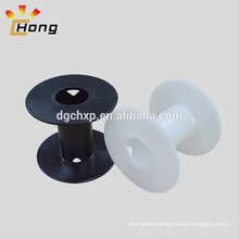 small plastic reels for wire shipping