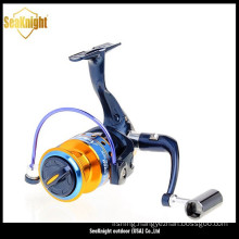 Chinese Fishing Tack Best Stock Game Reel Trolling Fishing Reel