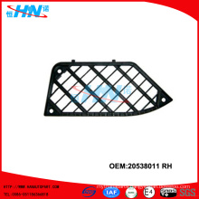 Lower Footstep Grille 20538011 For VOLVO Truck Parts