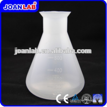 Fournisseur de flacon conique plastique JOAN Laboratory 100ml