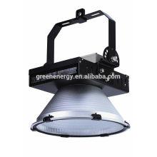 lámpara colgante industrial caliente TUV GS CE aprobó 150 w llevó la alta luz de la bahía