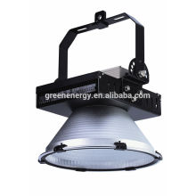hot industrial pendant lamp TUV GS CE approved 150w led high bay light
