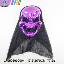 Хэллоуин вечеринка украшения: ведьма шляпы