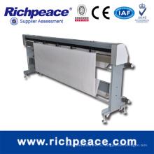 Плоттер Richpeace