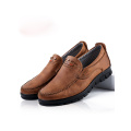Second-hand Men's Casual Shoes