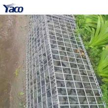 Новые премиум стекло камень для габионов в графство anping Yachao