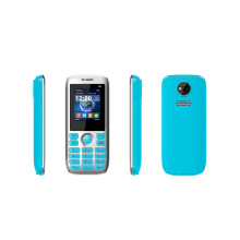 Elderly Mobile Phone Double Card Double Stay 0.08m Pixel, Bluetooth Phone
