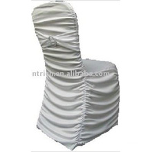 Cubierta de la silla de Lycra / spandex, cubierta de la silla del hotel / del banquete