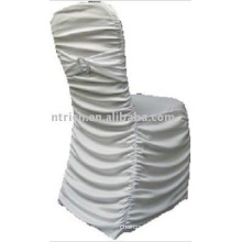 Lycra / capa para cadeira de spandex, capa para cadeira de hotel / banquete