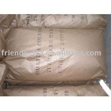 gunpowder green tea 9374 paper bag