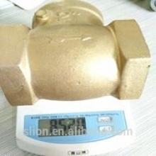 Clapet anti-retour de haute qualité pour robinet en provenance de Chine