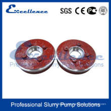 Hot Sale Pumping Machine Slurry Pump Parts