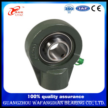 Lyaz Special Pillow Block Bearing Ucha200 for Handsfree Scooter