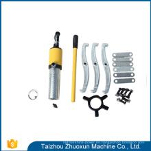 Diseño Profesional 3-Arm 10 Ton Making Hydraulic Gear Puller