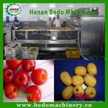 2015Stainless steel automatic dates olive core pitting machine/ cherry seed core pitting machine 008618137673245