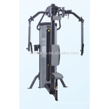 New products on china market /Fitness Equipment/ abdominal exercise machines Fly /Rear Delt