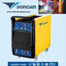 CUT-100 Inverter Air Plasma Cutter,,air plasma cutting,plasma cutter