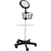 high quality sphygmomanometer stand