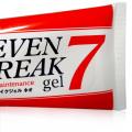 Japón siete romper pierde peso 7 eficiente Gel que adelgaza el Gel crema que adelgaza todo el cuerpo