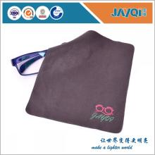 Super Soft Heat Transfer Sunglasses Wipe Cloth