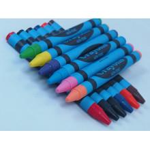 Crayon Não Tóxico Promocional