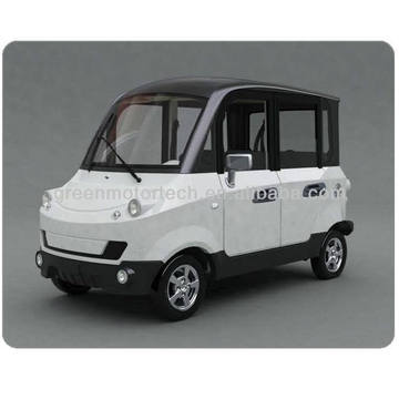 новый дизайн автобуса электрический sightseeing тележка для продажи автомобиля пузыря