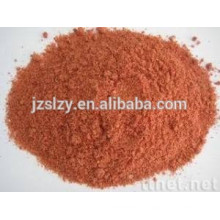 Potassium Fertilizer, KCL, MOP powder or Flake
