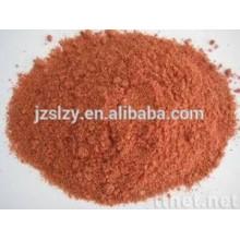 Potassium Fertilizer, KCL, MOP powder or Flake