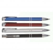 Best Retractable Pen