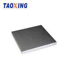 A plataforma da sucção A tabela de adsorção da oxidação da impressora pode ser personalizada